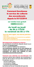 Flyer-encombrant-dec-2014-1