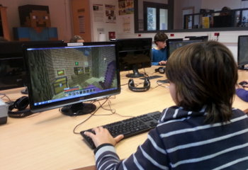 tournoi minecraft