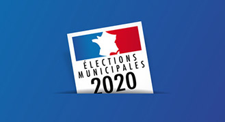 election-municipale-2020-l