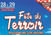 FETE-TERROIR2019-v